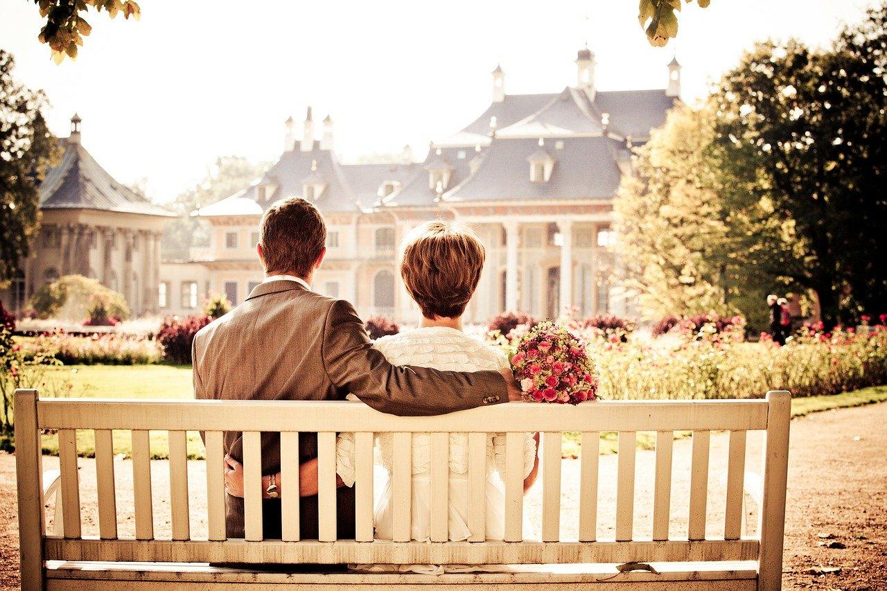 デートの誘い方で付き合う前の大学生にアドバイス!