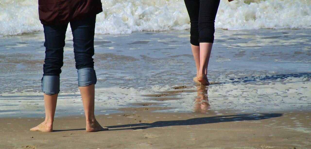 城ヶ崎海岸は見どころいっぱい!おすすめ観光スポット5選