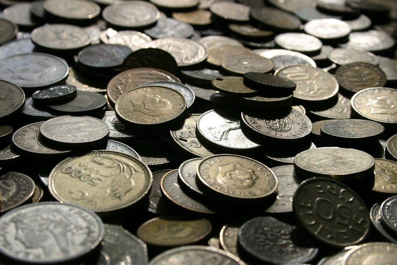 貯まる人だけがやっている「お金の使い方」意識するのは3つだけ