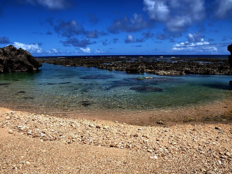 沖縄観光穴場巡りの旅:秋冬の楽しみ方完全ガイド