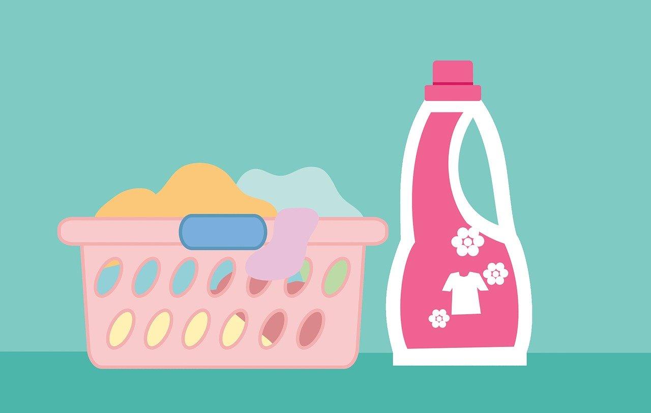 部屋干しに最適な洗剤のおすすめ!2020年はこれで大丈夫!