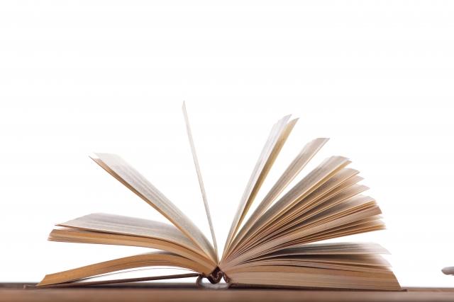 濡れた本はドライヤーでは直らない!「冷凍」で直るかも