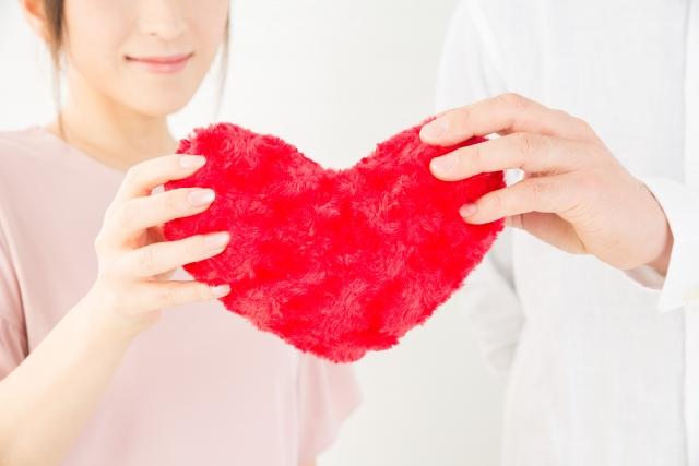 【恋愛心理テスト】一問一答のおもしろテストで相性チェック