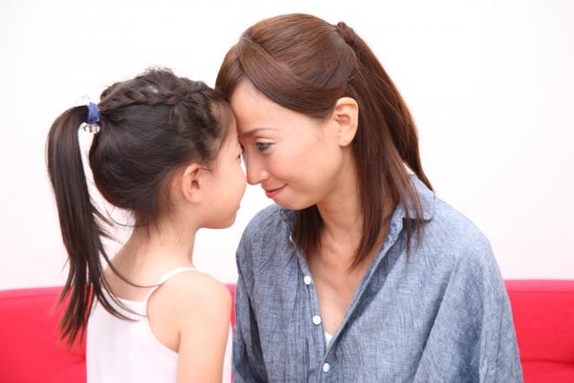 過干渉をやめたい…過保護な親にならないためのチェックポイント