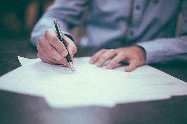 相続税の非課税枠はいくらまで?2021年最新情報をチェック