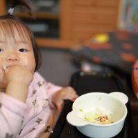 離乳食の納豆はいつから食べさせていい?加熱・冷凍方法は?