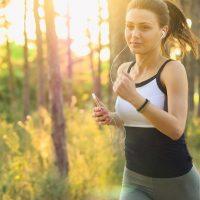 短時間でできる!フレイル予防の運動療法