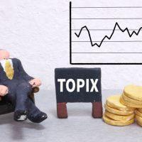 レアジョブの株価はなぜ急騰した?過去の事例から読み解く