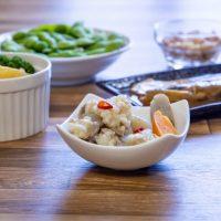 日本料理には欠かせない「小鉢」とは?どんな使い方をするの?