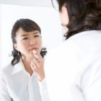 口内炎が潰れたら放置はダメ!正しいケア方法を紹介します