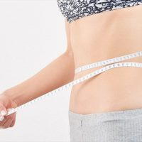 内臓脂肪を落としたい女性必見?!無理しない落とし方とは?