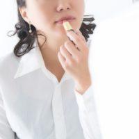 口内炎の薬ならトランサミン錠!成分や効果を解説