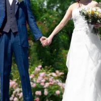 それってホント?!年収300万円台の男性は結婚できないの?